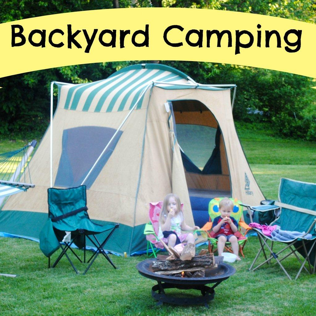 Backyard-Camping-camping-tips-blog-page