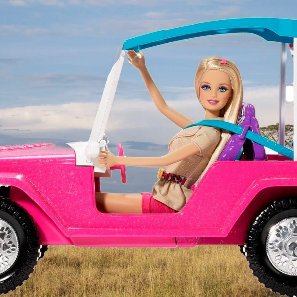 Barbie-Dolls-What-Makes-A-Kids-Favorite-Toy-Blog-Page