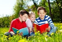 Books-That-Kids-Love-Tips-FprChoosing-The-Right-Book-Blog-Page