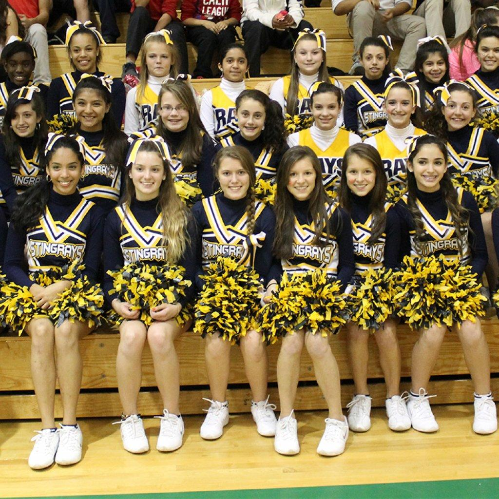 Cheerleading-for-Kids-Best-Team-Sports-Page