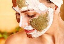 Clay-Mask-At-Home-Spa-For-Mom-Blog-Page