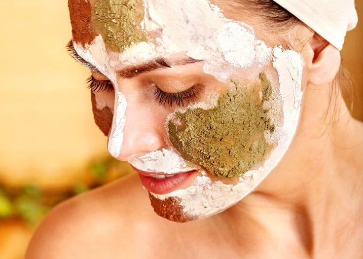 How to make an at home spa for mom for How to make a spa at home
