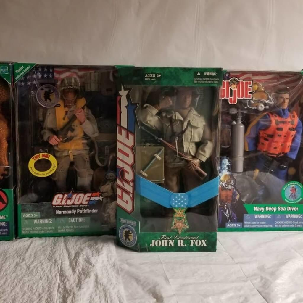 GIjoes-What-Makes-A-Kids-Favorite-Toy