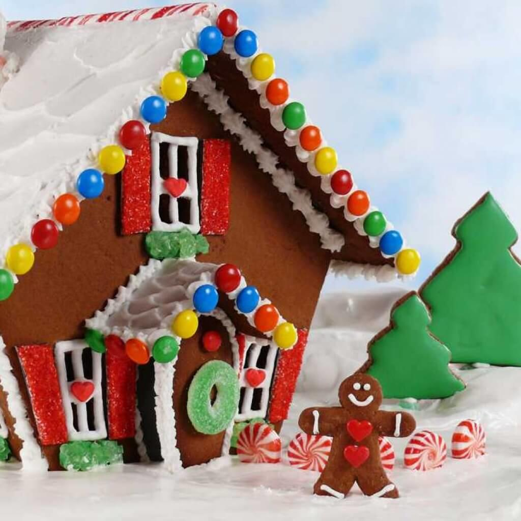 Gingerbread-House-Holiday-Memory-Blog-Page