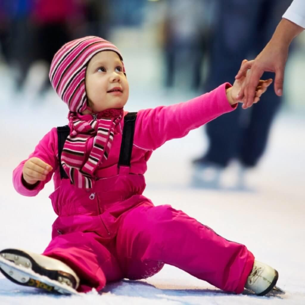 Kid-Learning-to-Skate-Holiday-Memory-Blog-Page