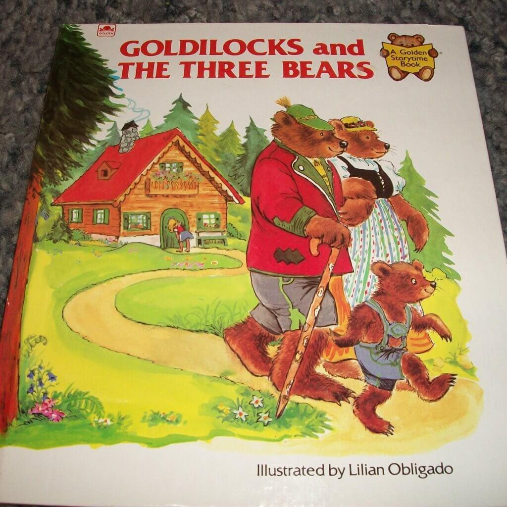 Goldy-Locks-And-The-Three-Bears-Consistent-Nap-Time-Blog-Page