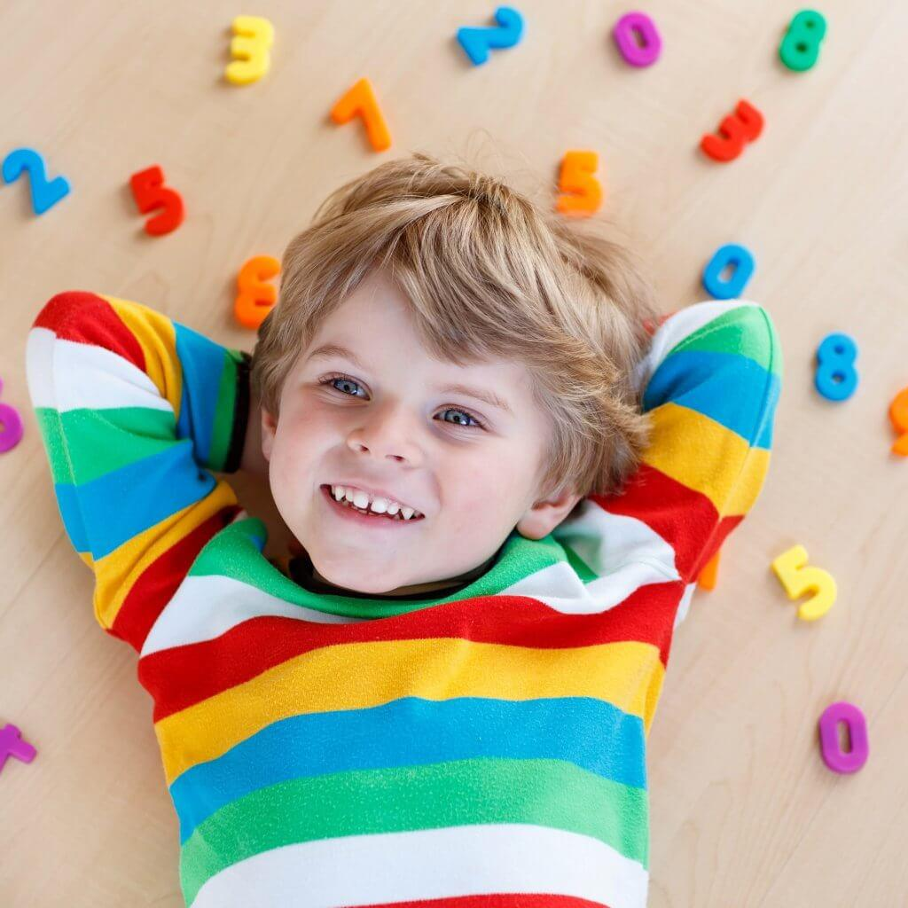 Happy-Kids-With-Favorite-Toys-What-Makes-A-Kids-Favorite-Toy-Blog-Page