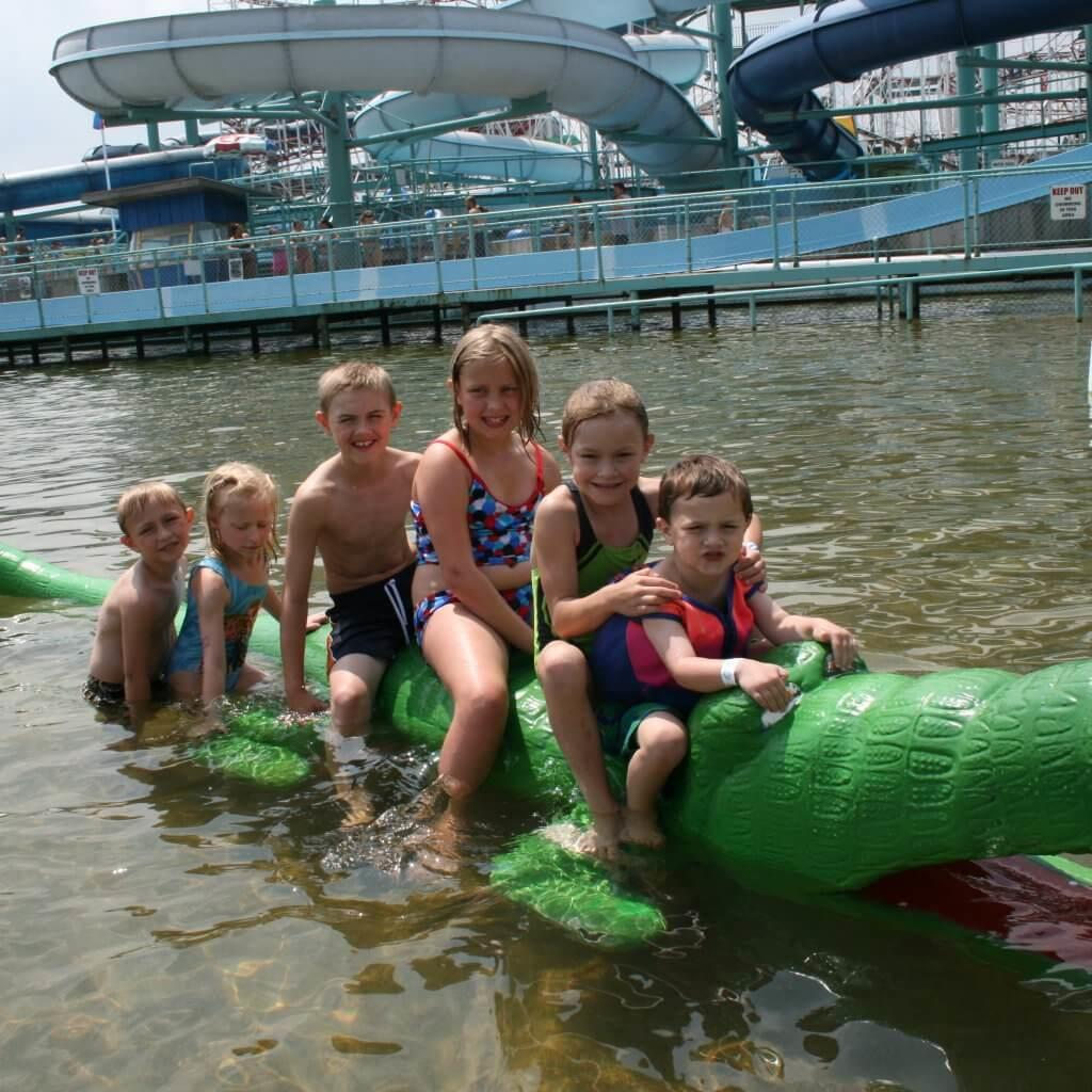 Indiana-Beach-Best-Amusement-Parks-Blog-Page