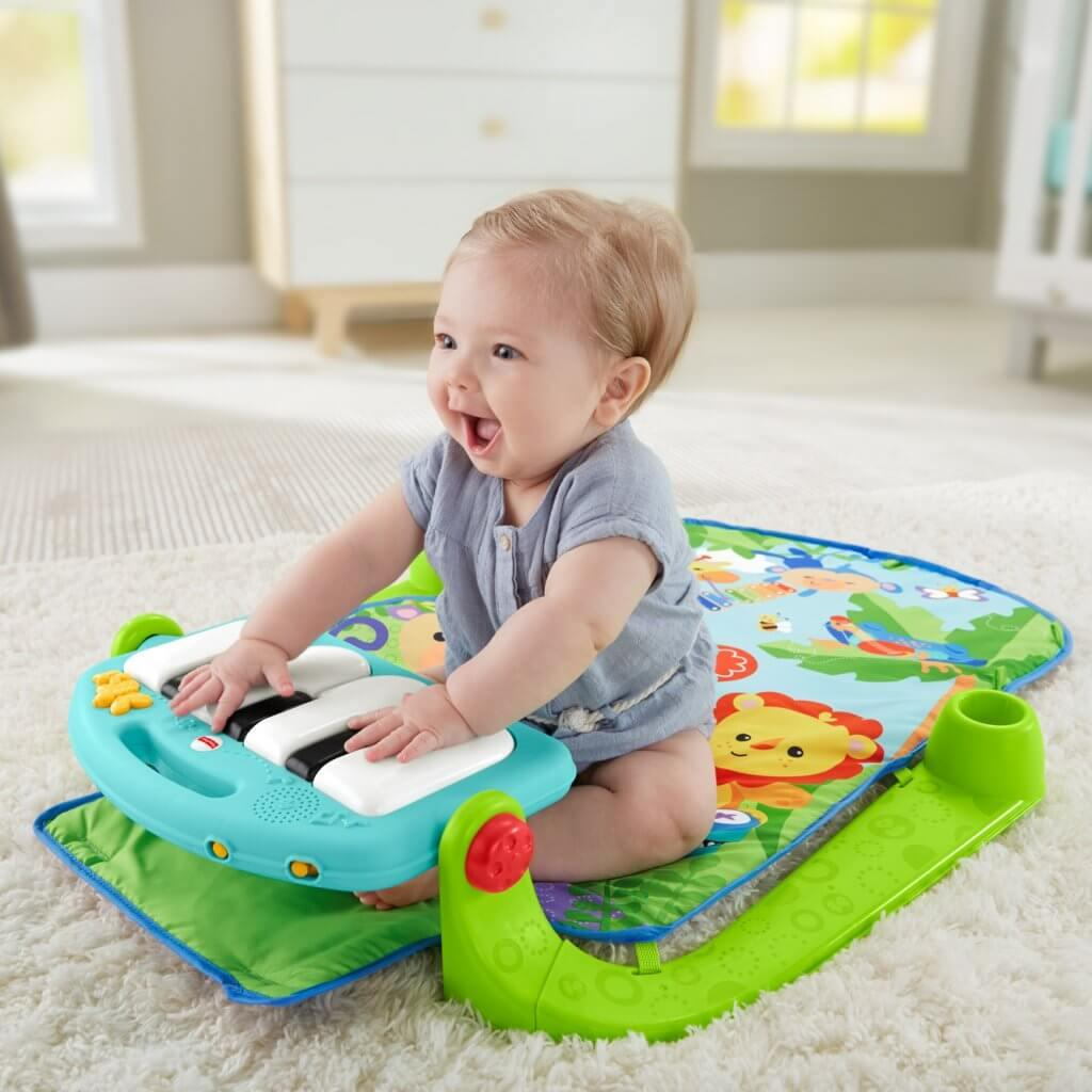 Kid-Playing-Piano-What-Makes-A-Favorite-Toy-Blog-Page
