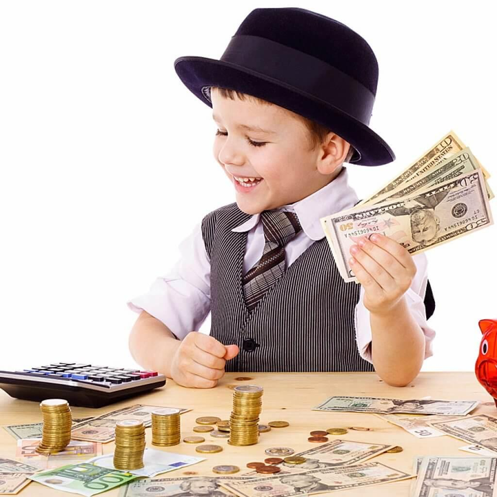 Kids-Saving-Money-Teaching-A-Kid-to-Save-Money-Blog-Page