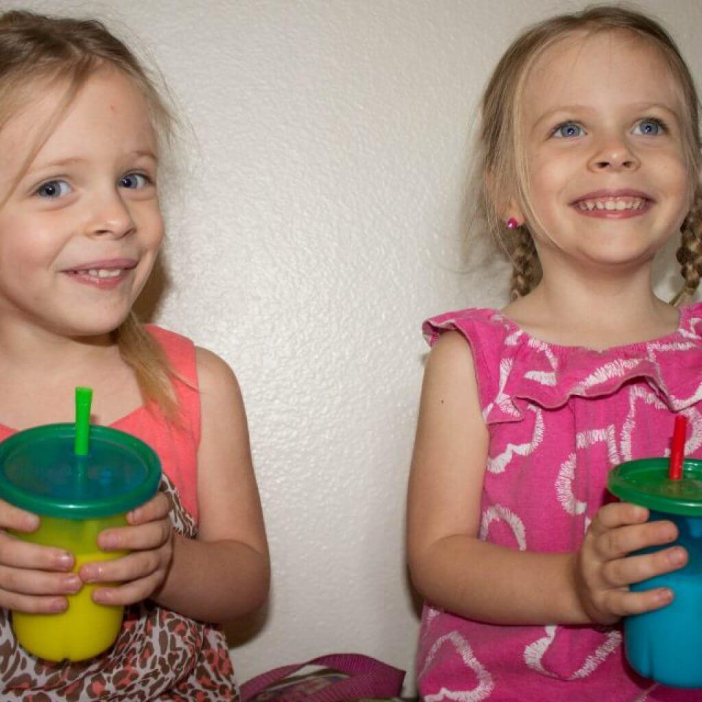Kids-Sitting-Down-Haveing-Snack-Full-Stomach-Naptime-Blog-Page