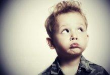 Little-Kids-With-Big-Feelings-Blog-Page-Post