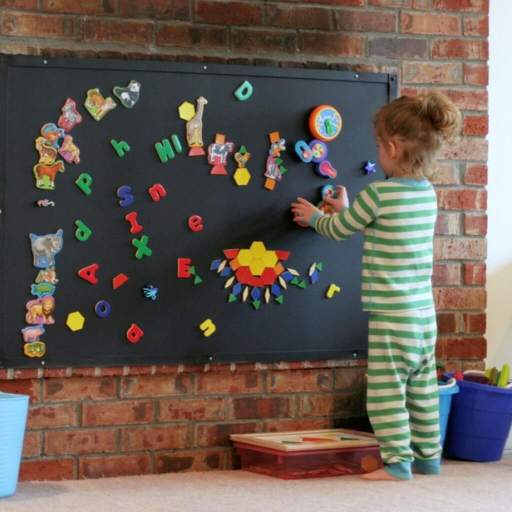 Playroom-Chalk-Board-Playroom-Blog-Page