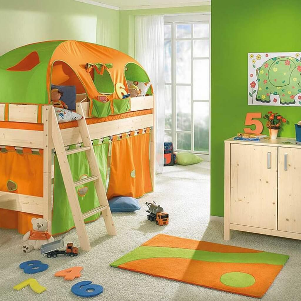 Playroom-for-kids-Best-Playroom-Blog