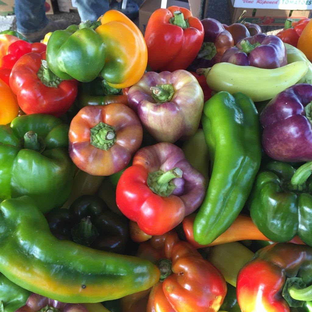 bell-pepper-top-power-foods-blog-page