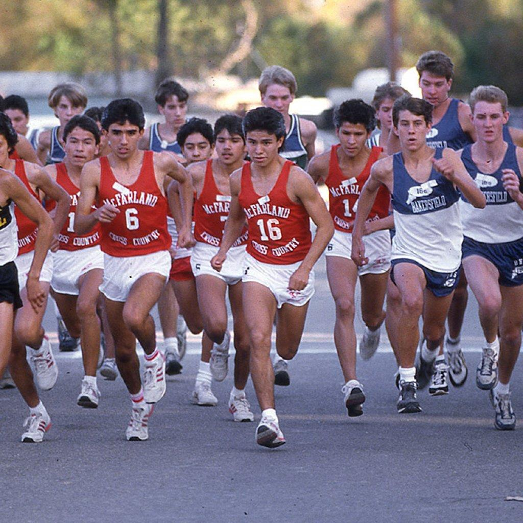 cross-country-kids-sports-blog-page