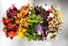 foods-top-power-food-blog-page