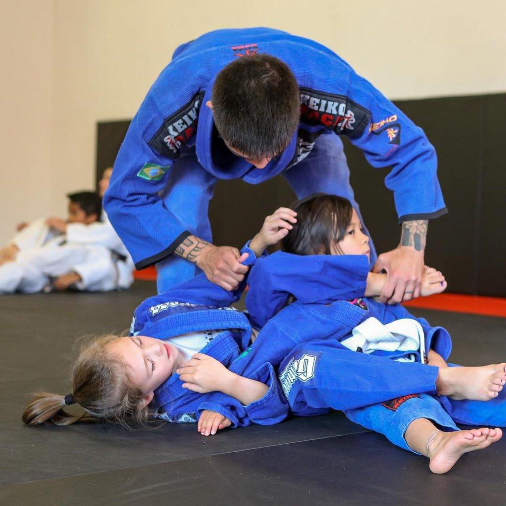 jiu-jitsu-kids-sports-blog-page