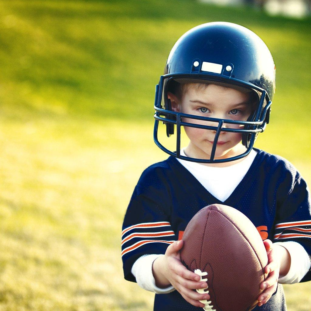 Youth-football-Team-Sports-Blog-Page