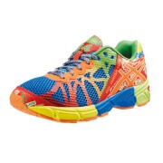 3c47cea977003 Best Boys   Girls Kids Athletic Shoes in 2019
