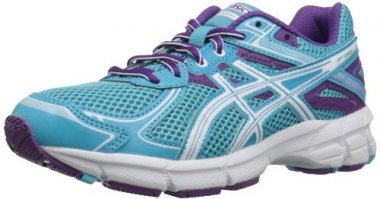 ASICS GT-1000 2 GS Running Shoe