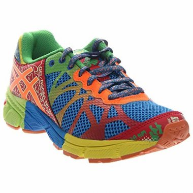 Gel Running Shoe