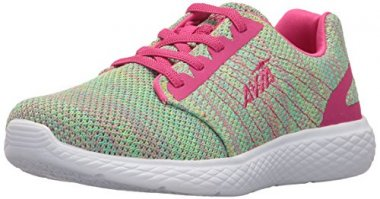 Avia Running shoes