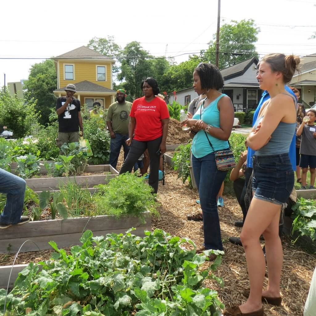 Community-Garden-Resource-Blog-Page