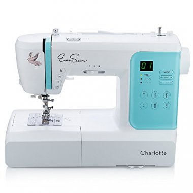 Best Sewing Machines for Kids To Buy in 2018 | Borncute.com