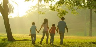 family-blog-page-feat-image