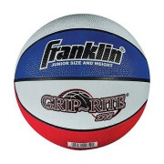 Franklin Sports Junior Basketball