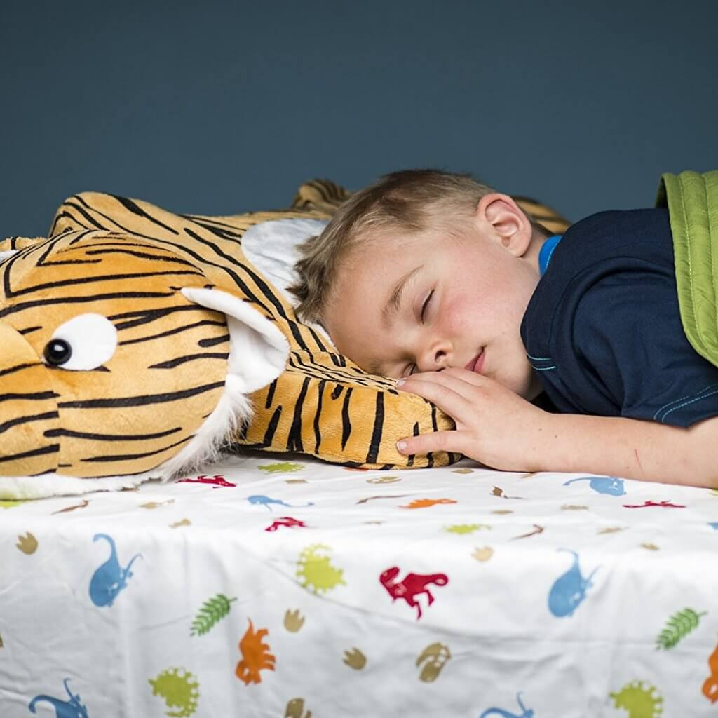 Bedtime-Routine-KidsBedtime-Blog-Page