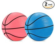 Mini Basketball Kids Game Ball