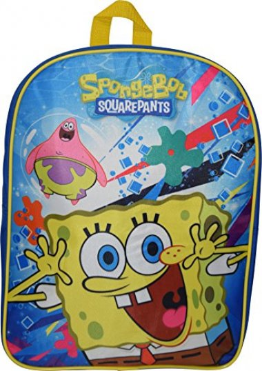 Best Spongebob Toys For Kids : Best spongebob toys for kids to buy in l borncute