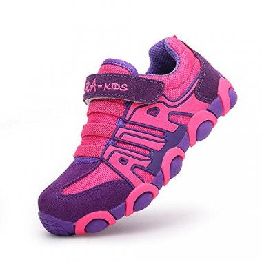 Mesh Running shoes for kids
