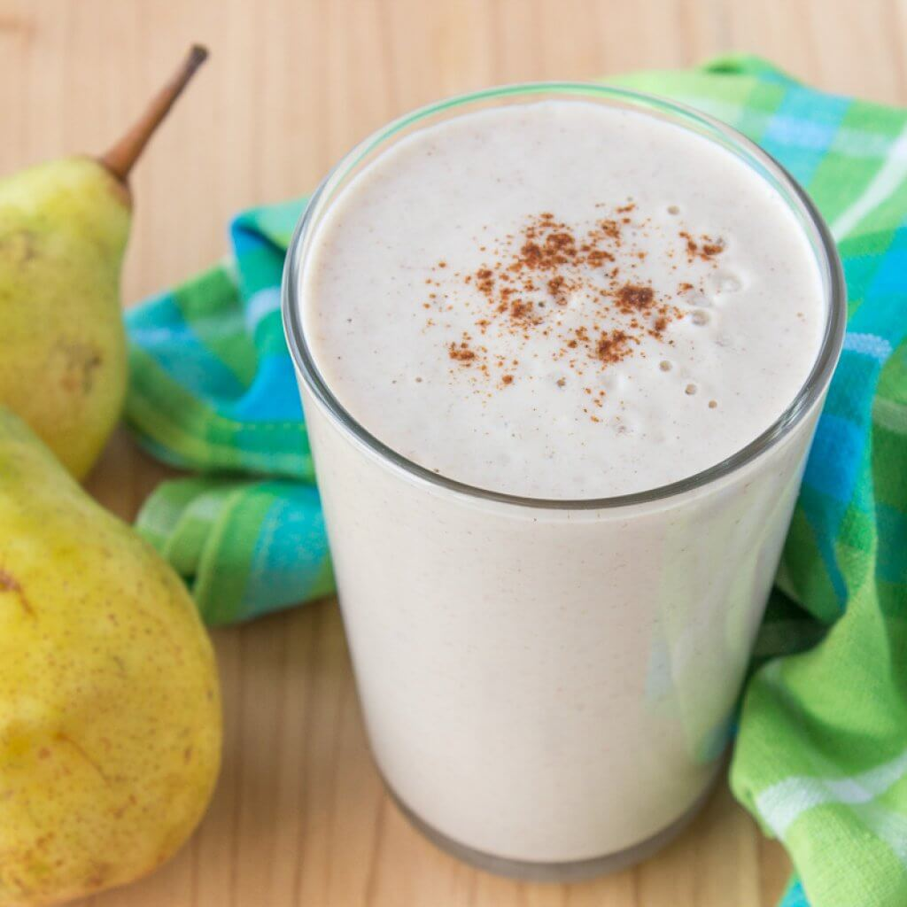 Pear-smoothie-snacks-blog-page