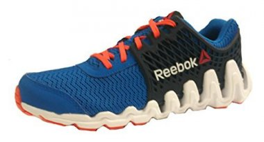 Reebok Running Shoe