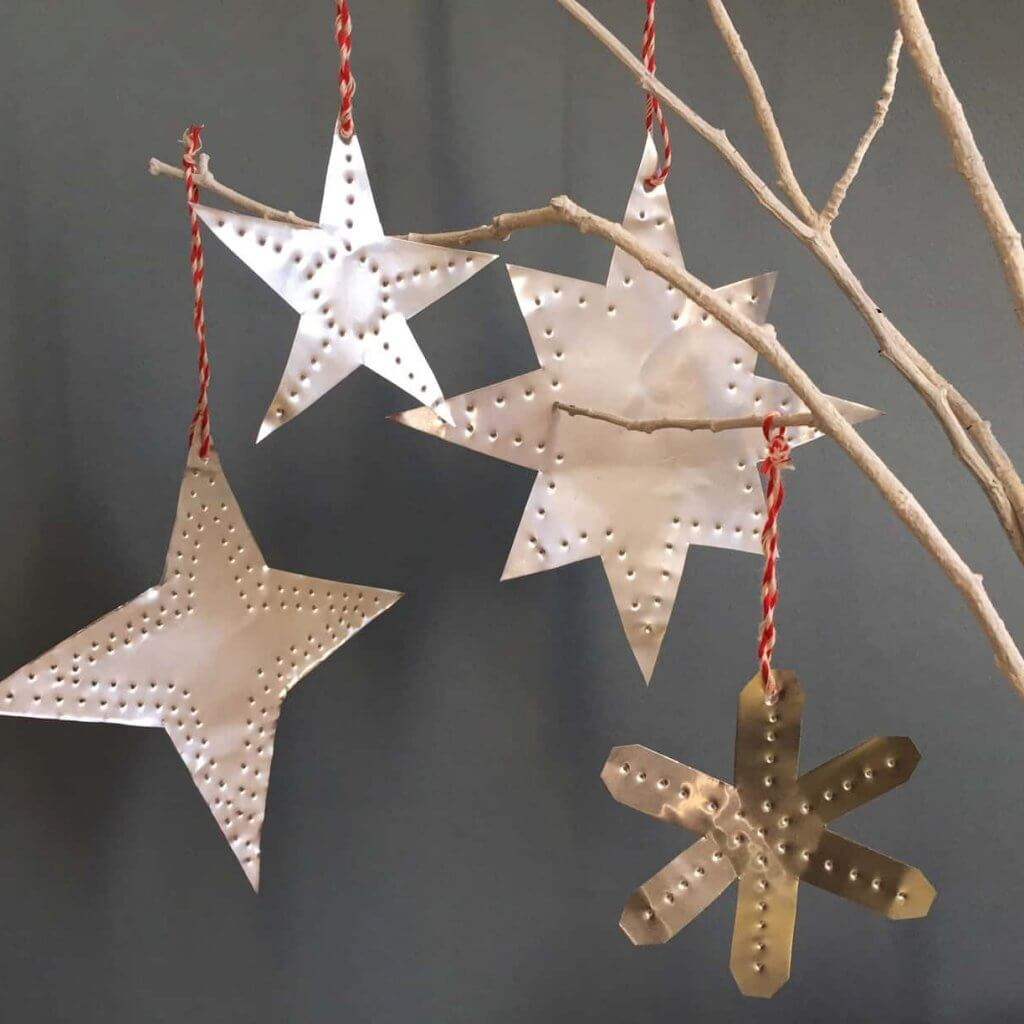 Shining-Star-Kids-Craft-Blog-Page