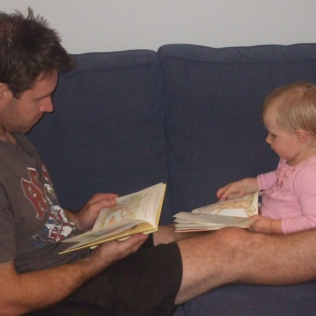kids-reading-blog-page-feat-image
