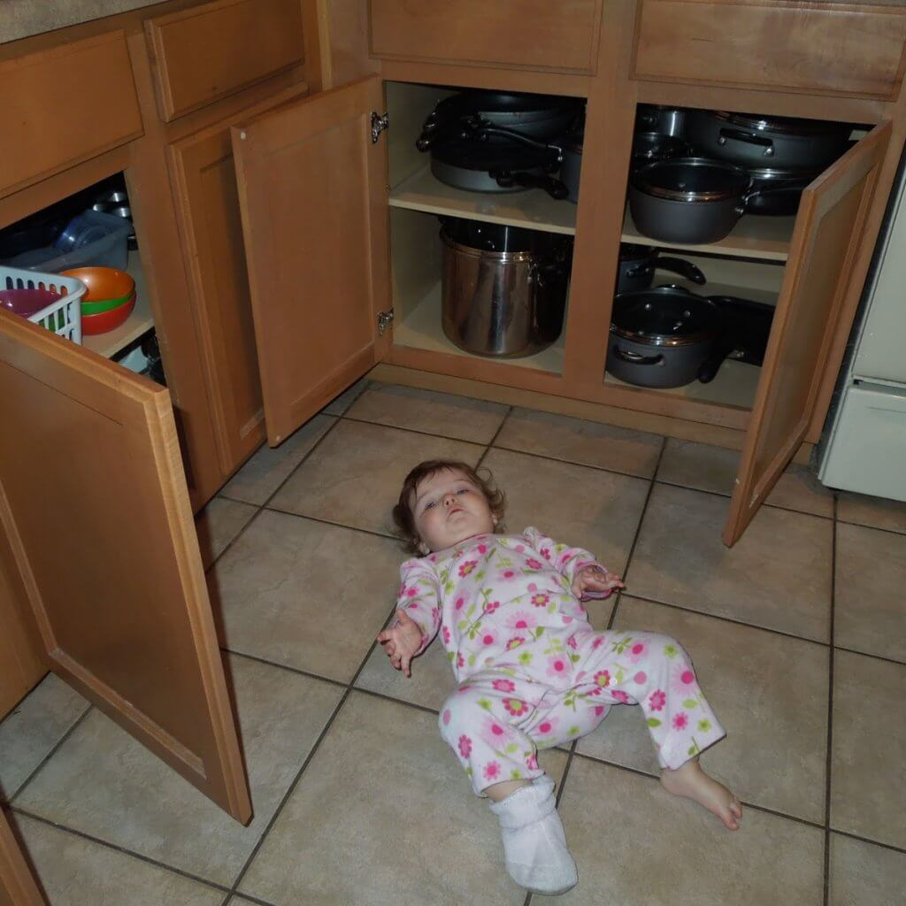 The-Kitchen-Blog-Post-Babyproofing