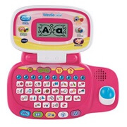 VTech Tote and Go Laptop