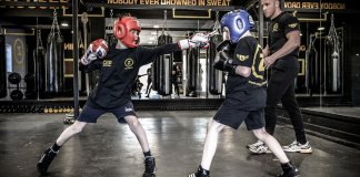 boxing-headgear-feat-image-2
