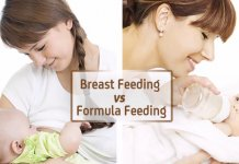 breastfeeding-feat-image