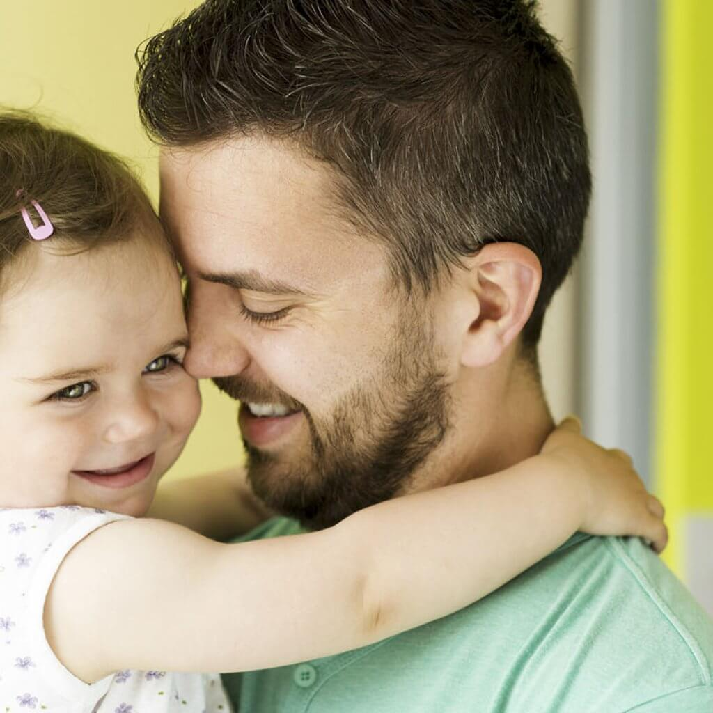 Father-daughter-tantrum-blog-page