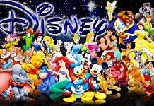 For a perfect family night, check our list of the best Disney movies for kids.