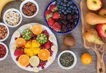 organic-snacks-blog-page-feat-image