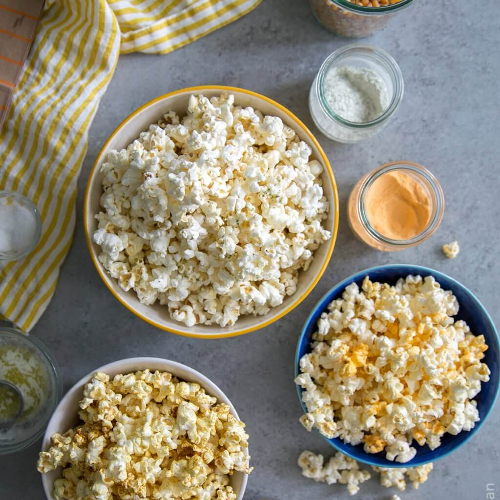 homemade-microwave-popcorn-snacks-blog-page