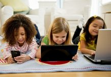 Here you can find the best kids laptops.