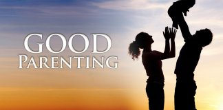 parenting-blog-page-feat-image