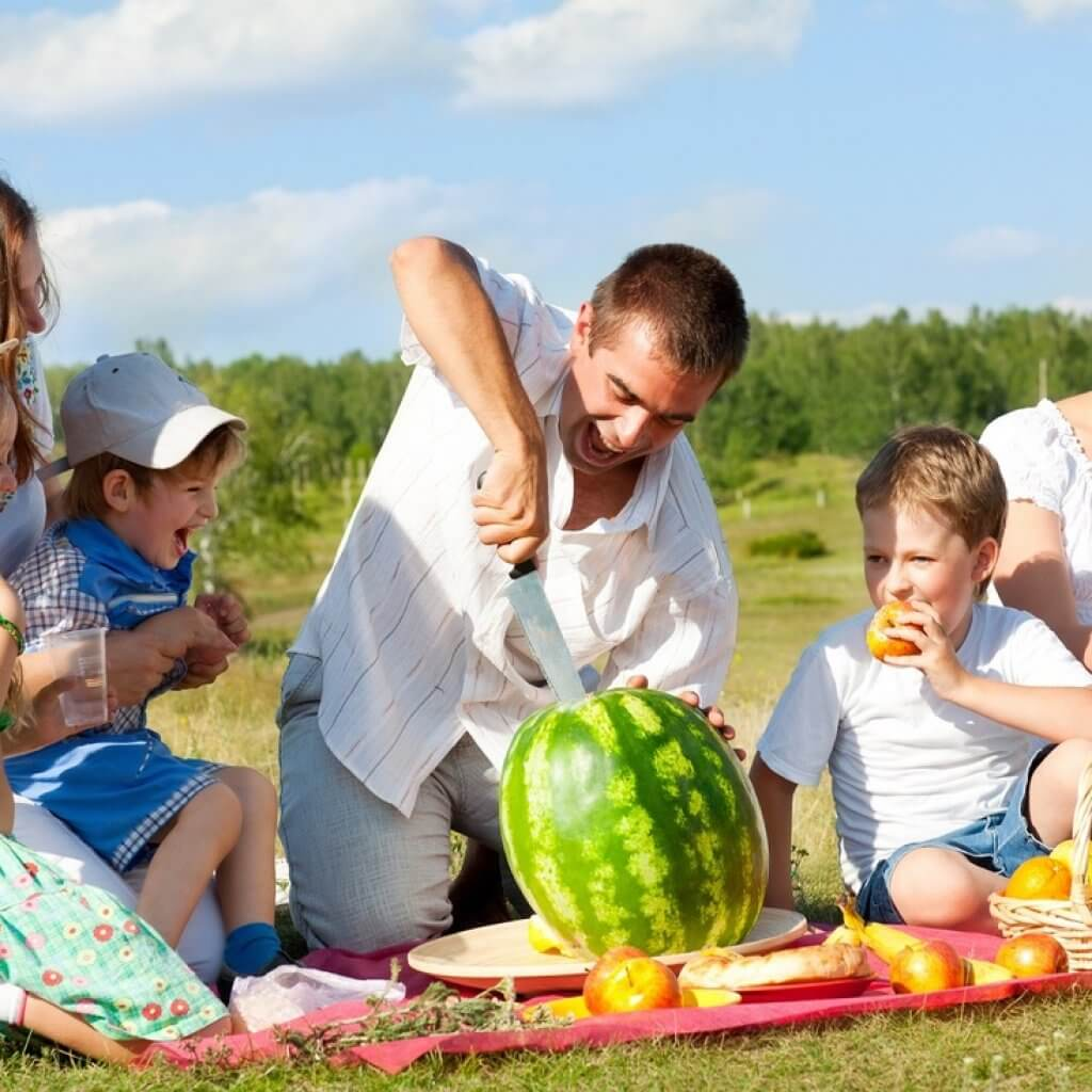 picnic-earth-day-blog-page